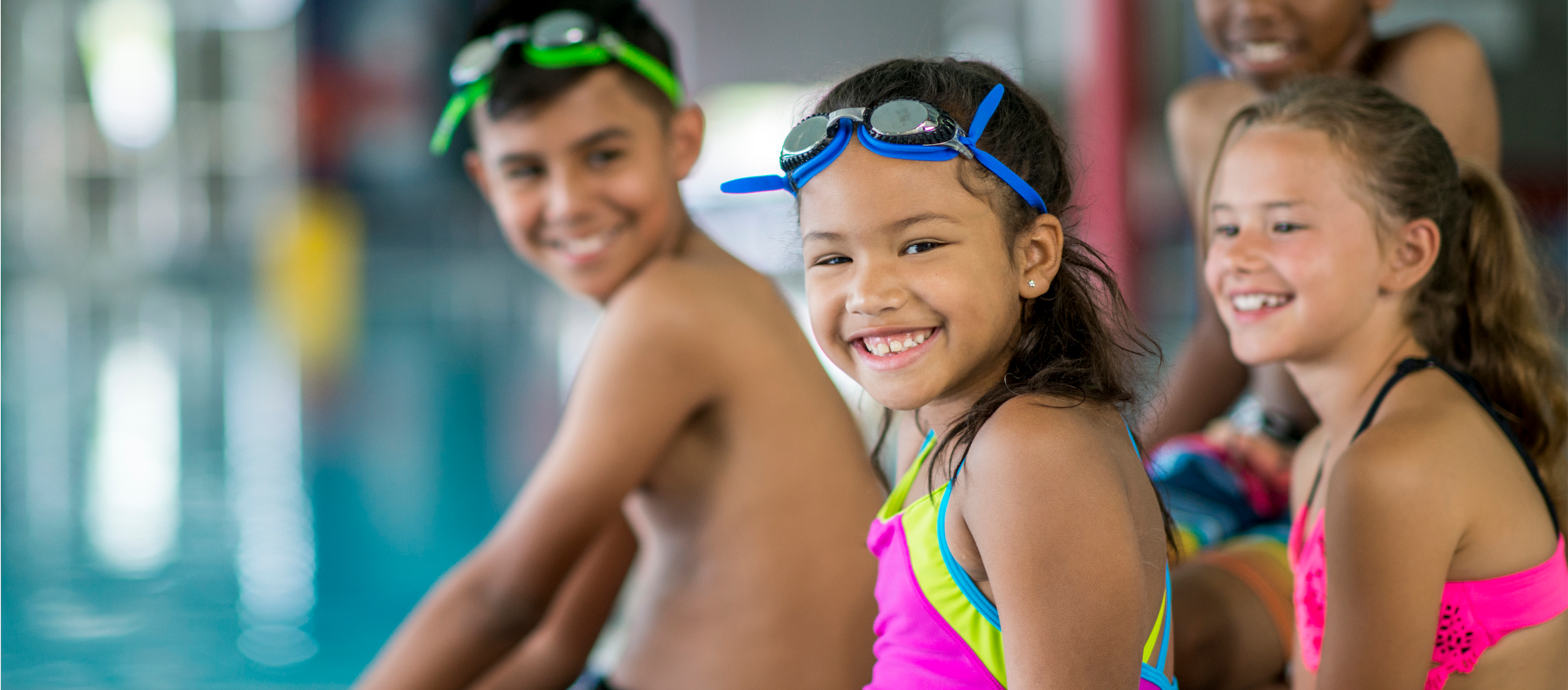 https://www.swmtf-ymca.org/sites/default/files/revslider/image/Swim%20Lesson%20Landing%20Page%20Program%20Header%20Photo%20copy.png